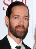Michael Polish Kate Bosworth engaged