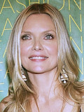 Michelle Pfeiffer Peter Horton married