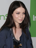 Michelle Trachtenberg John Mayer rumored