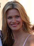 Natasha Henstridge Damian Chapa married