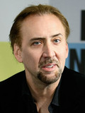 Nicolas Cage Alice Kim married