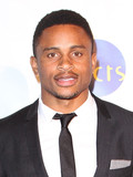 Nnamdi Asomugha Kerry Washington married
