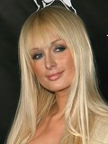 Paris Hilton James Blunt rumored