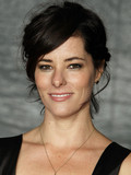 Parker Posey Keanu Reeves rumored