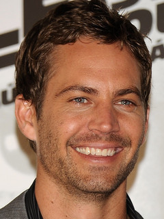 whos paul walker dating The d-list actor from the fast and the furious, paul walker, is finally getting married to his long-time girlfriend according to star magazine, the 35-year.