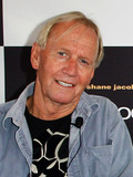 Paul Hogan Noelene Hogan married