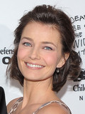 Paulina Porizkova Ric Ocasek married