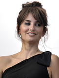 Penelope Cruz Javier Bardem married