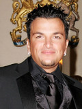 Peter Andre Katie Price married