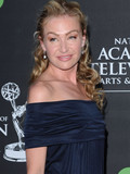 Portia de Rossi Ellen DeGeneres married