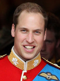 Prince William Kate Middleton married