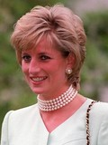 Princess Diana Prince Charles married