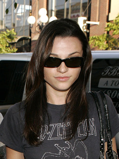 Edward Furlong Related Keywords & Suggestions - Rachael Bella Edward ... Edward Furlong Ex Wife