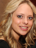 Rachael Biester Paul Teutul Jr. married