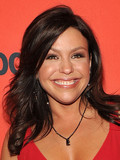 Rachael Ray John Cusimano married