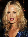 Rachel Zoe Rodger Berman married