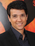 Ralph Macchio Phyllis Fierro married