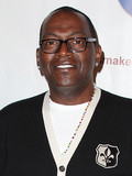 Randy Jackson Erika Riker married