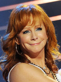 Reba McEntire Narvel Blackstock married