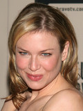 Renee Zellweger Kenny Chesney married