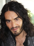 Russell Brand Katy Perry engaged