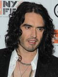 Russell Brand Katy Perry married