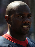 Ryan Howard Selita Ebanks rumored