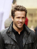 Ryan Reynolds Blake Lively rumored