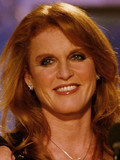 Sarah Ferguson Prince Andrew married