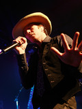 Scott Weiland Mary Forsberg married