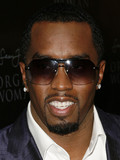 Sean Combs Aubrey O'Day rumored