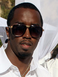 Sean Combs Cassie rumored