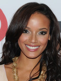 Selita Ebanks Ryan Howard rumored