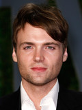 Seth Gabel Bryce Dallas Howard married