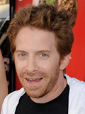 Seth Green Clare Grant married