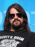 Shooter Jennings Misty Brooke Swain married