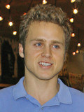 Spencer Pratt Heidi Montag married