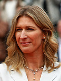 Steffi Graf Andre Agassi married