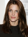 Stephanie Seymour Tommy Andrews married