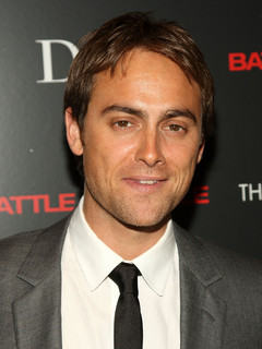 stuart townsend dating 2011 Charlize theron opens her heart about single life 13 dec 2011 updated 14:02 split up from irish actor stuart townsend last year and admits she has struggled.