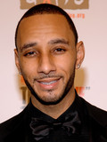 Swizz Beatz Alicia Keys married