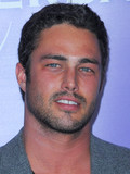 Taylor Kinney Lady Gaga rumored