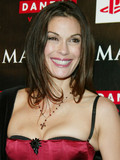Teri Hatcher Marcus Leithold married