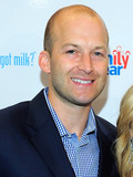 Tim Hasselbeck Elisabeth Hasselbeck married