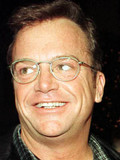 Tom Arnold Julie Champnella married