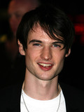 Tom Sturridge Camilla Belle rumored