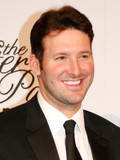 Tony Romo Candice Crawford  engaged