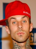 Travis Barker Tara Conner rumored