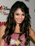 Vanessa Hudgens Drake rumored