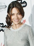 Vanessa Marcil Nathan Fillion engaged